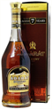 Ararat Brandy 7 Year Otborny